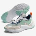 Puma Rise Women's Shoes