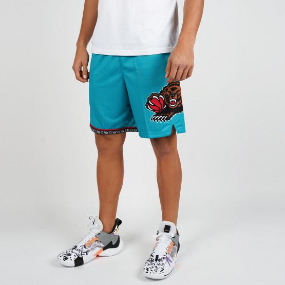 Nike Memphis Grizzlies Swingman Men's Shorts