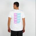 Nike Sportswear Sneaker Control 4 Men'S T-Shirt
