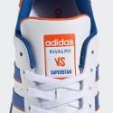 adidas Originals Superstar Men's Shoes