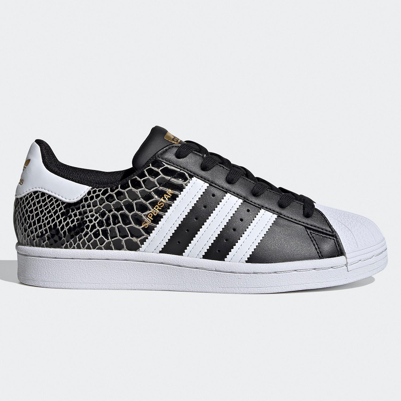 adidas Originals Superstar Women's Shoes (9000045882_10274)