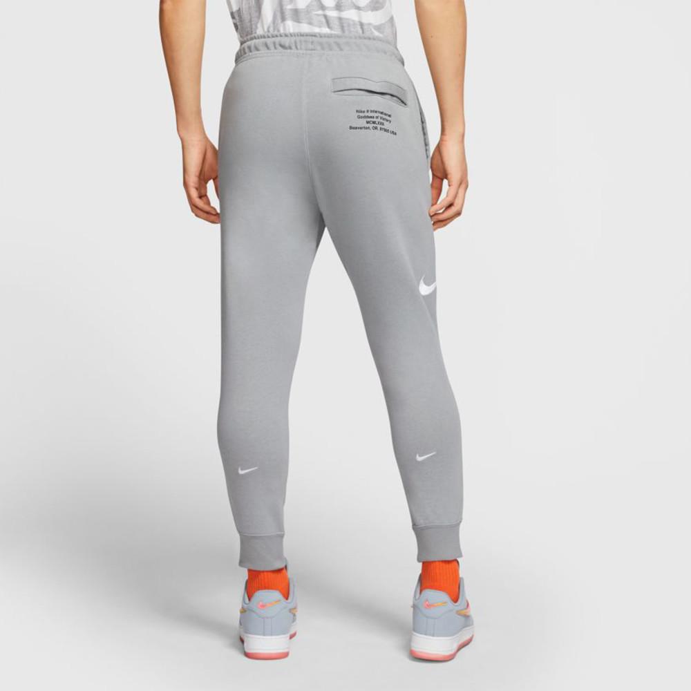 Nike Sportswear Swoosh Men's Pants