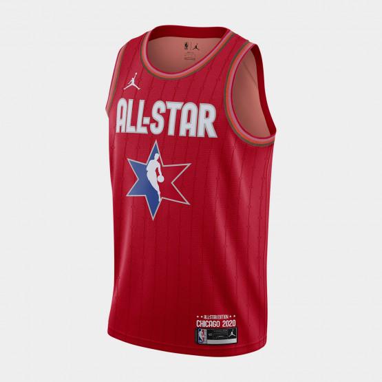 Nike Nba Lebron James All-Star Men'S Top
