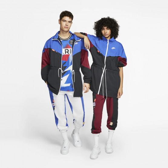 Nike Sportswear Icon Clash Woven Unisex Track Jacket
