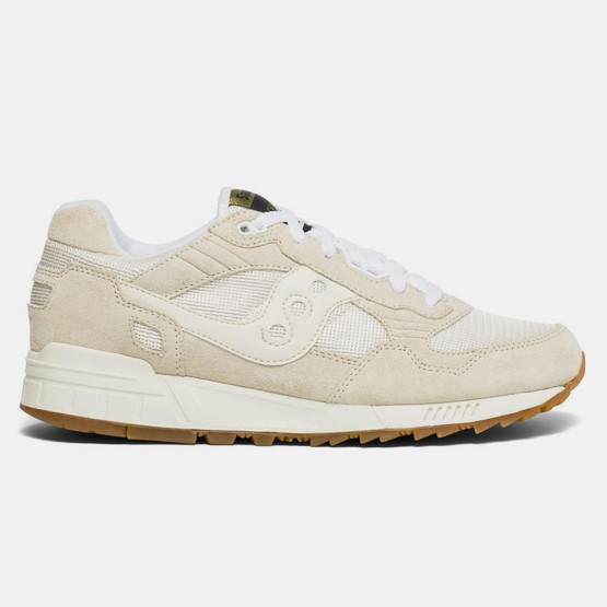 Saucony Shadow 5000 Vintage Women's Shoes