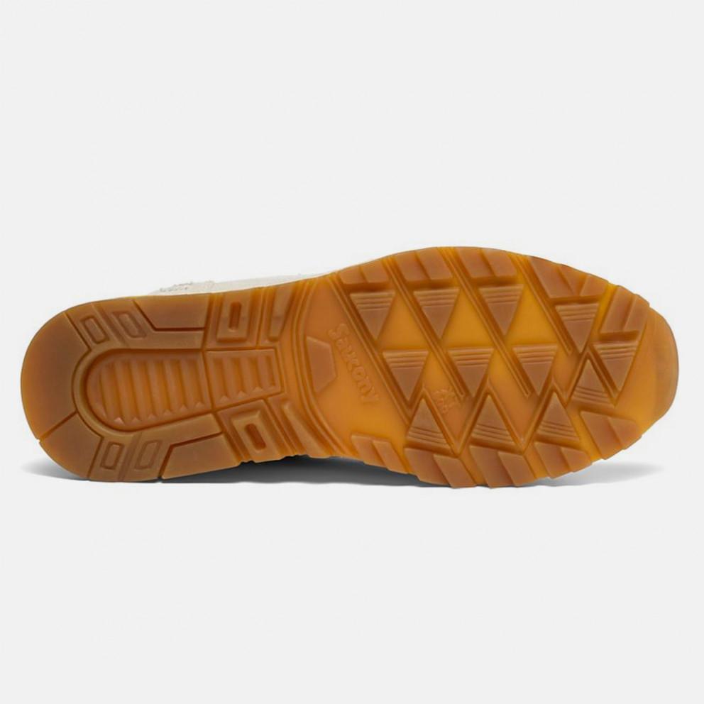 Saucony Shadow 5000 Vintage Women's Shoes