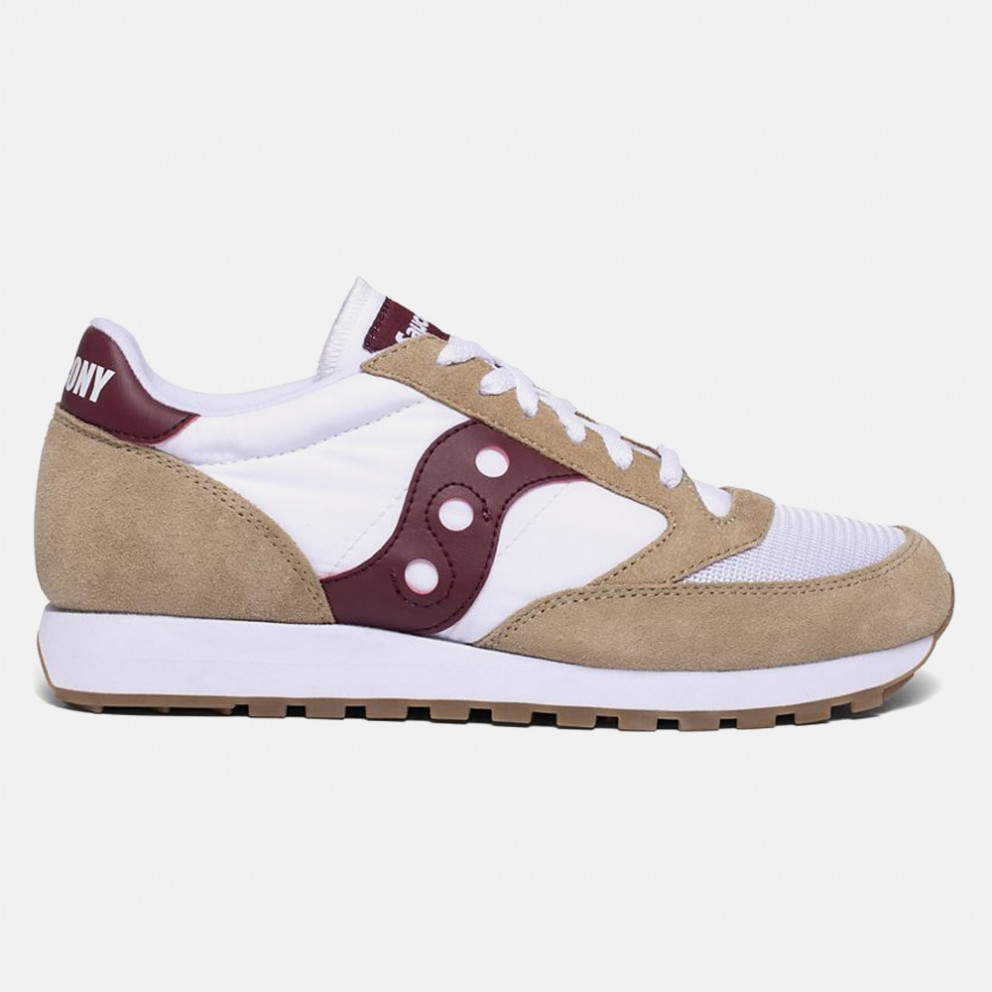Saucony Jazz VintageWomen's Shoes