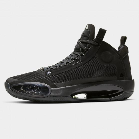 Jordan Air XXXIV Unisex Basketball Shoes