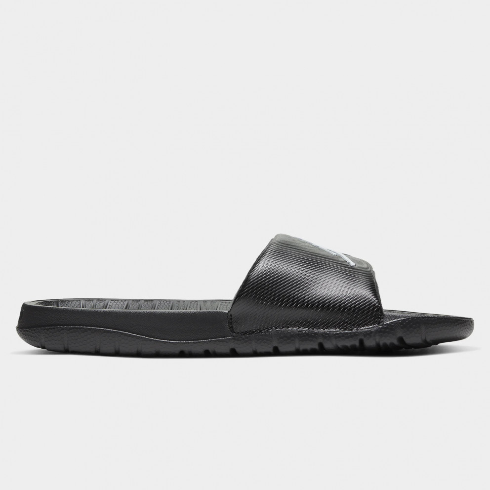 Jordan Break Men's Slides