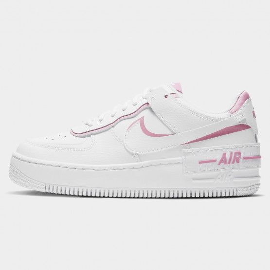 Nike Air Force 1 Af1 Women's Sneakers
