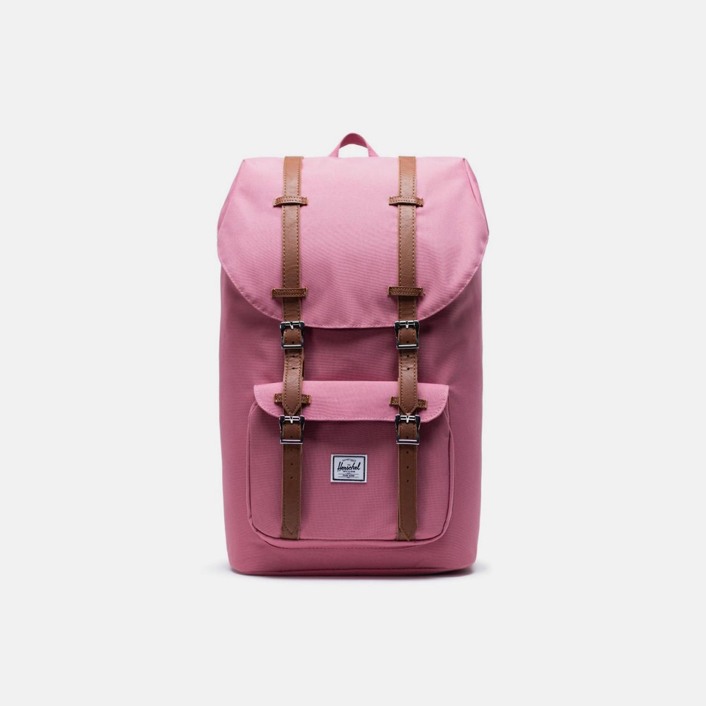 Herschel Little America Backpack (9000051411_3212)