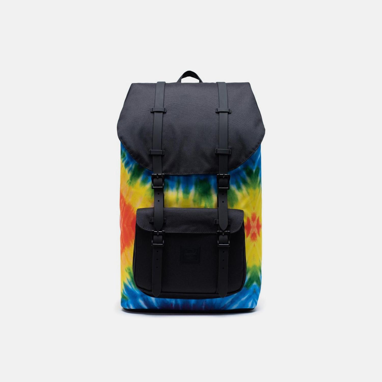 Herschel Little America Unisex Backpack (9000051416_45021)