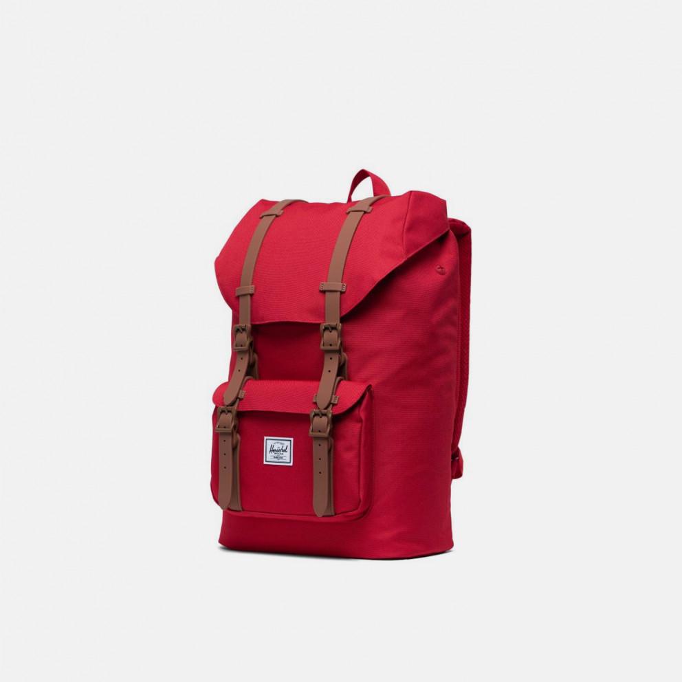 Herschel Little America Unisex Backpack 17L