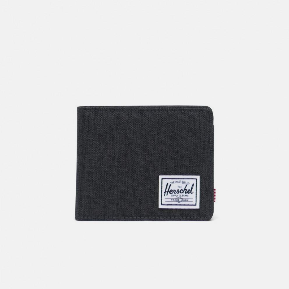 Herschel Roy Coin Wallet