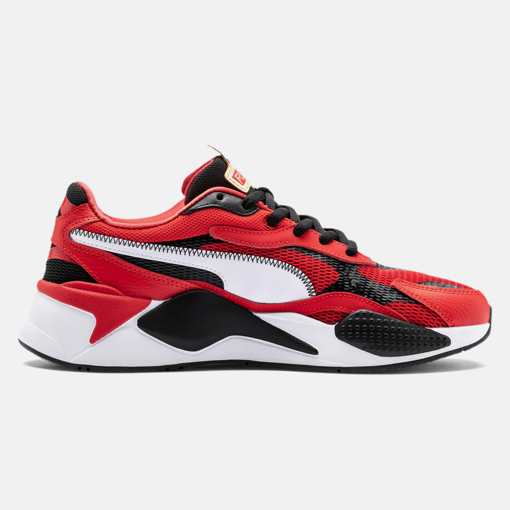 Puma Rs-X³ Chinese New Year Men's Sneakers