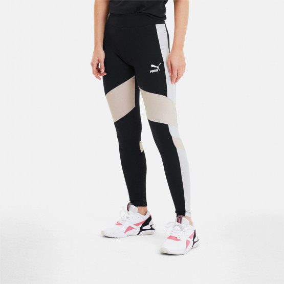 Puma Women's Tailored For Sport Leggings