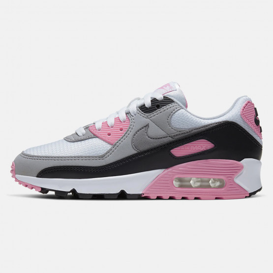 Nike Air Max 90 Women's Shoes