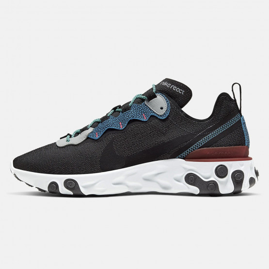 Nike React Element 55 SE Men's Shoes