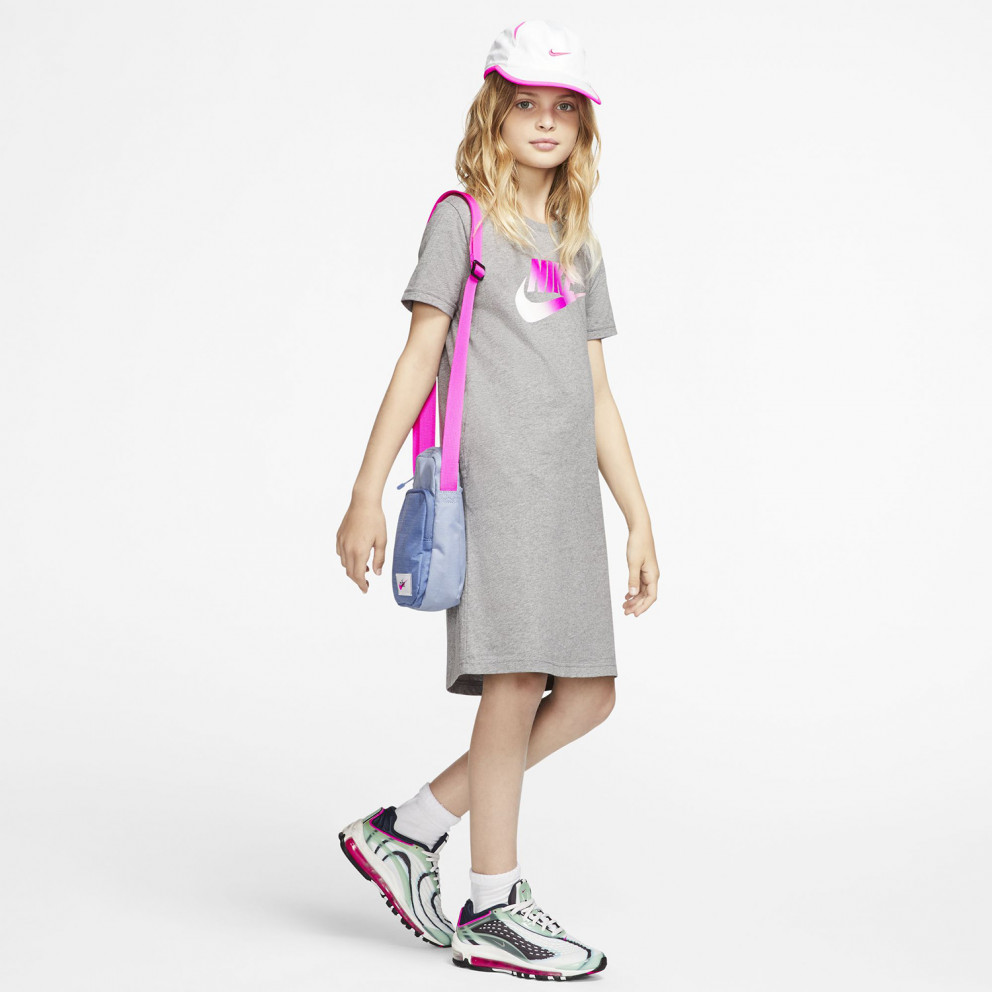 Nike Sportswear Kids Dress  Futura