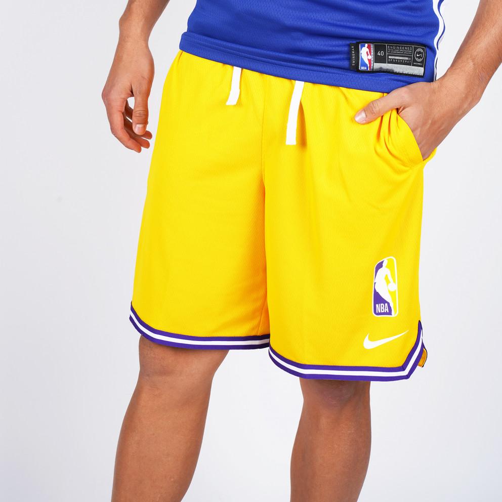 Nike Team 31 DNA Men's Shorts