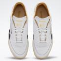Reebok Classic Club C 85 Mu Men's Shoes