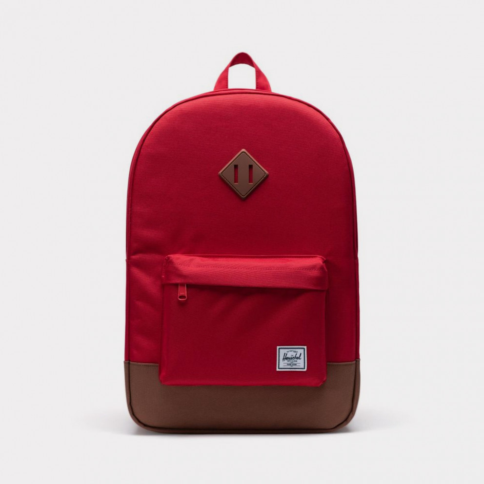 Herschel Heritage Unisex Backpack