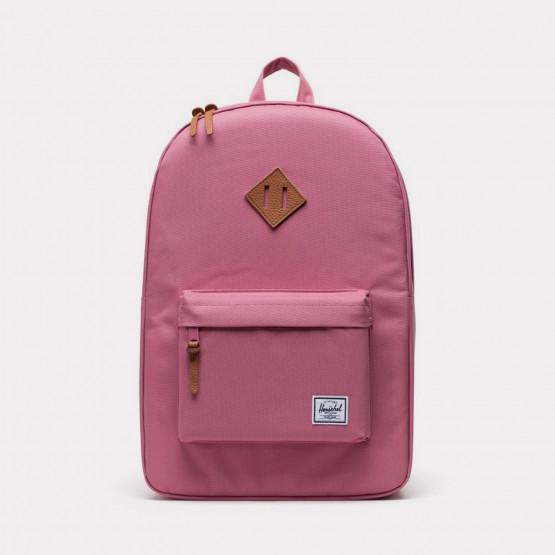Herschel Heritage Unisex Backpack