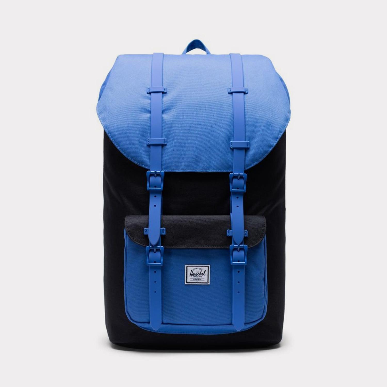 Herschel Little America Backpack (9000051409_45015)