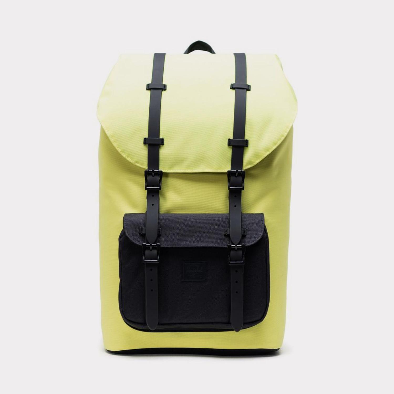 Herschel Little America Backpack (9000051412_45017)