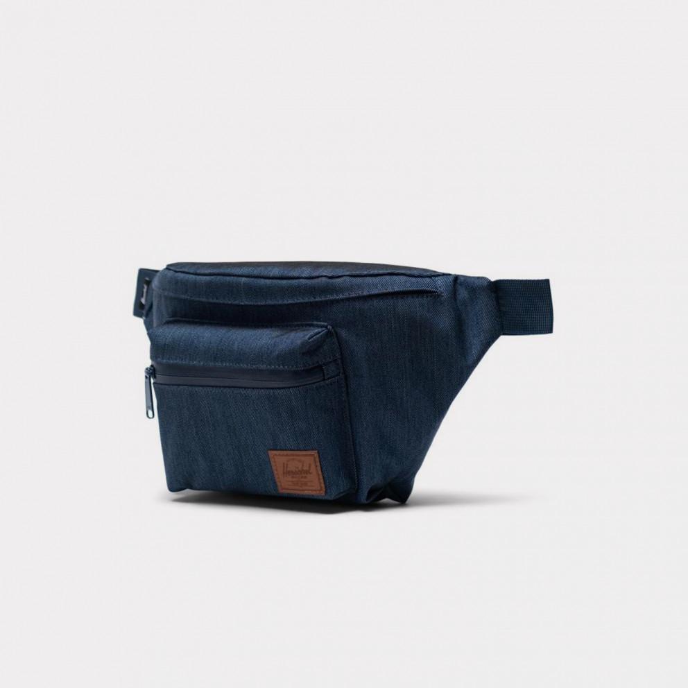 Herschel Seventeen Hip Pack Mini Unisex Bag