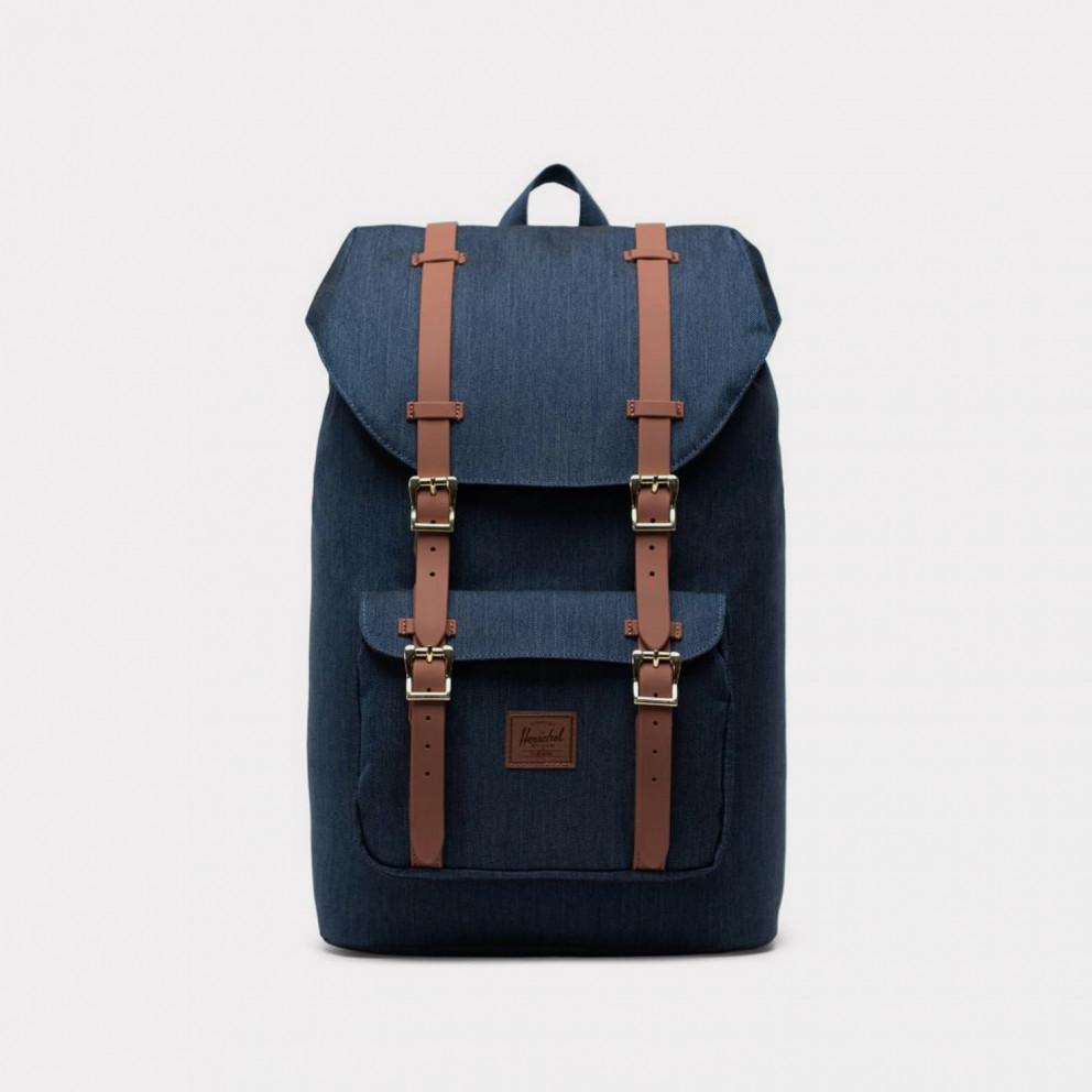 Herschel Little America Backpack 17L