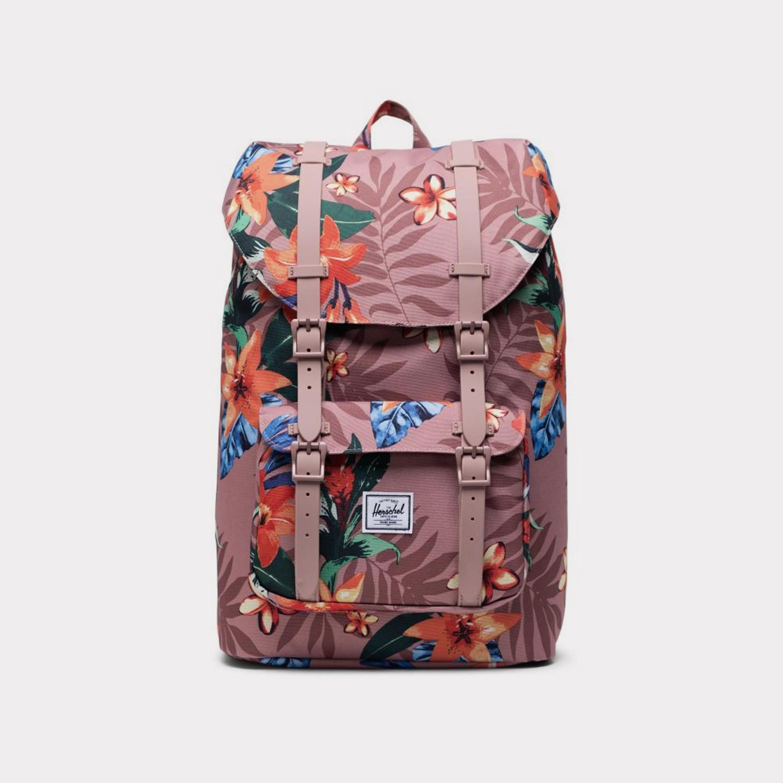 Herschel Little America Unisex Backpack (9000051427_45026)