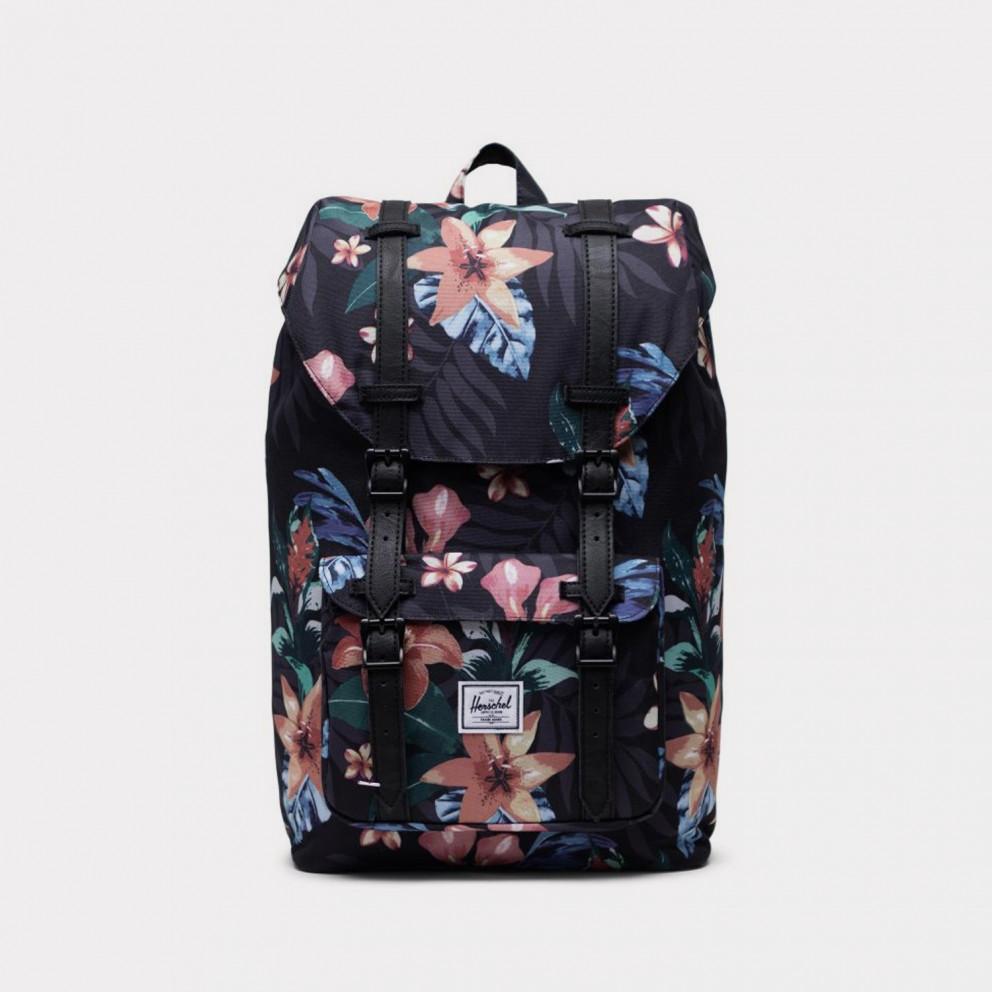 Herschel Little America Unisex Backpack