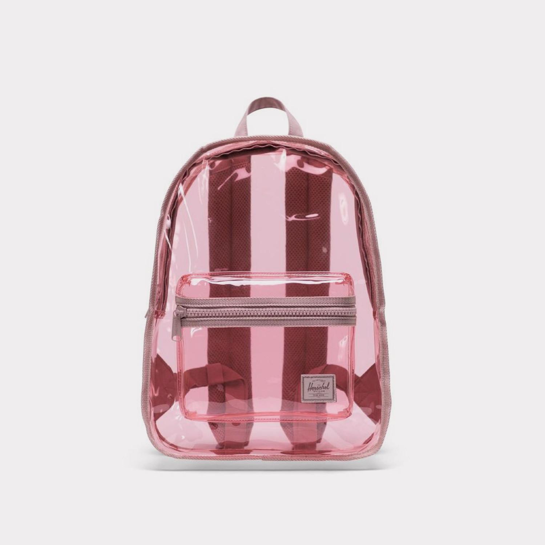 Herschel Classic Mid-Volume Backpack