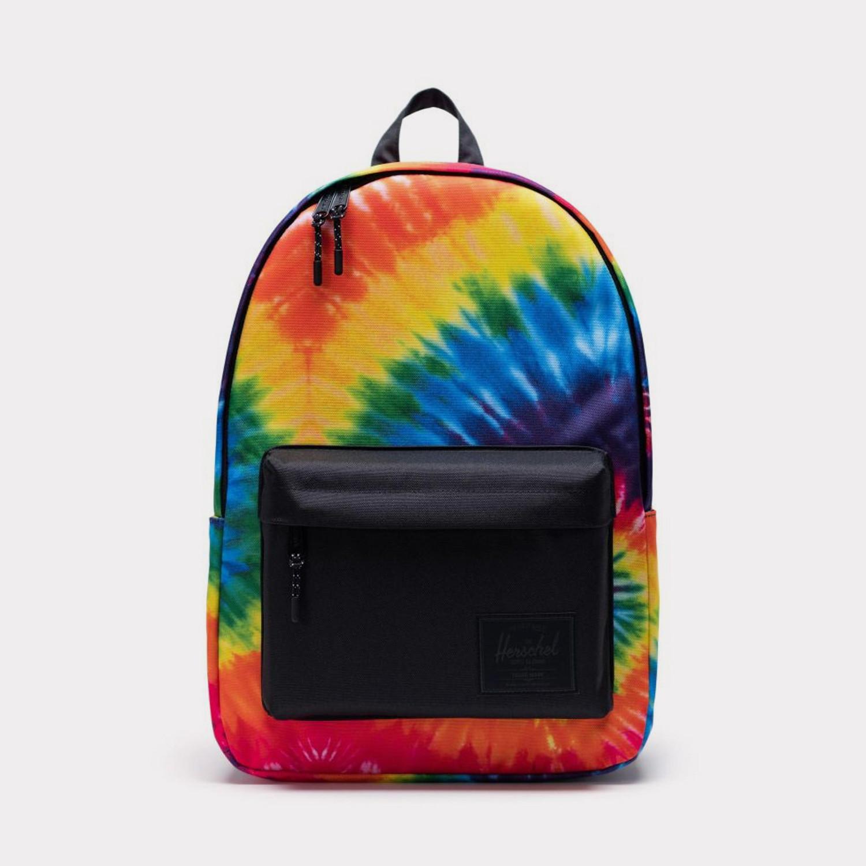 Herschel Classic X-Large Backpack (9000051465_45021)