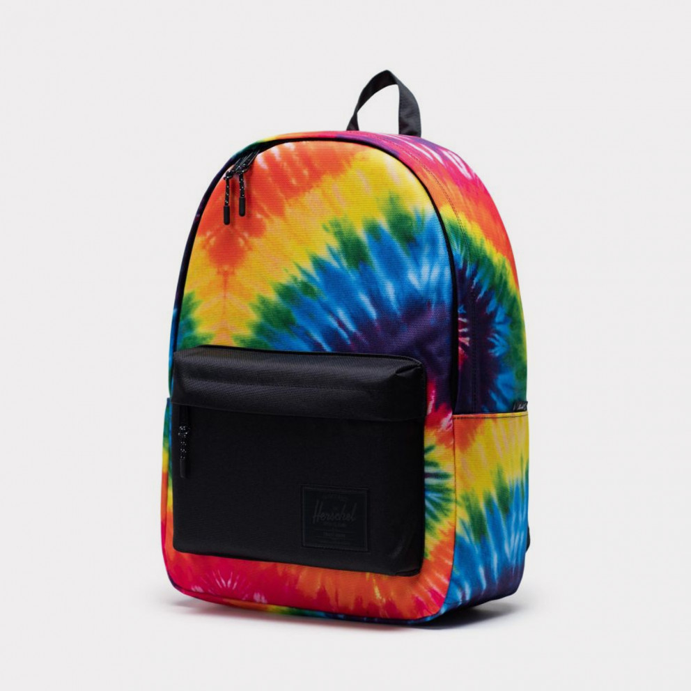 Herschel Classic X-Large Backpack 30 L