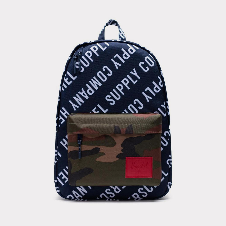 Herschel Classic X-Large Backpack (9000051466_45022)