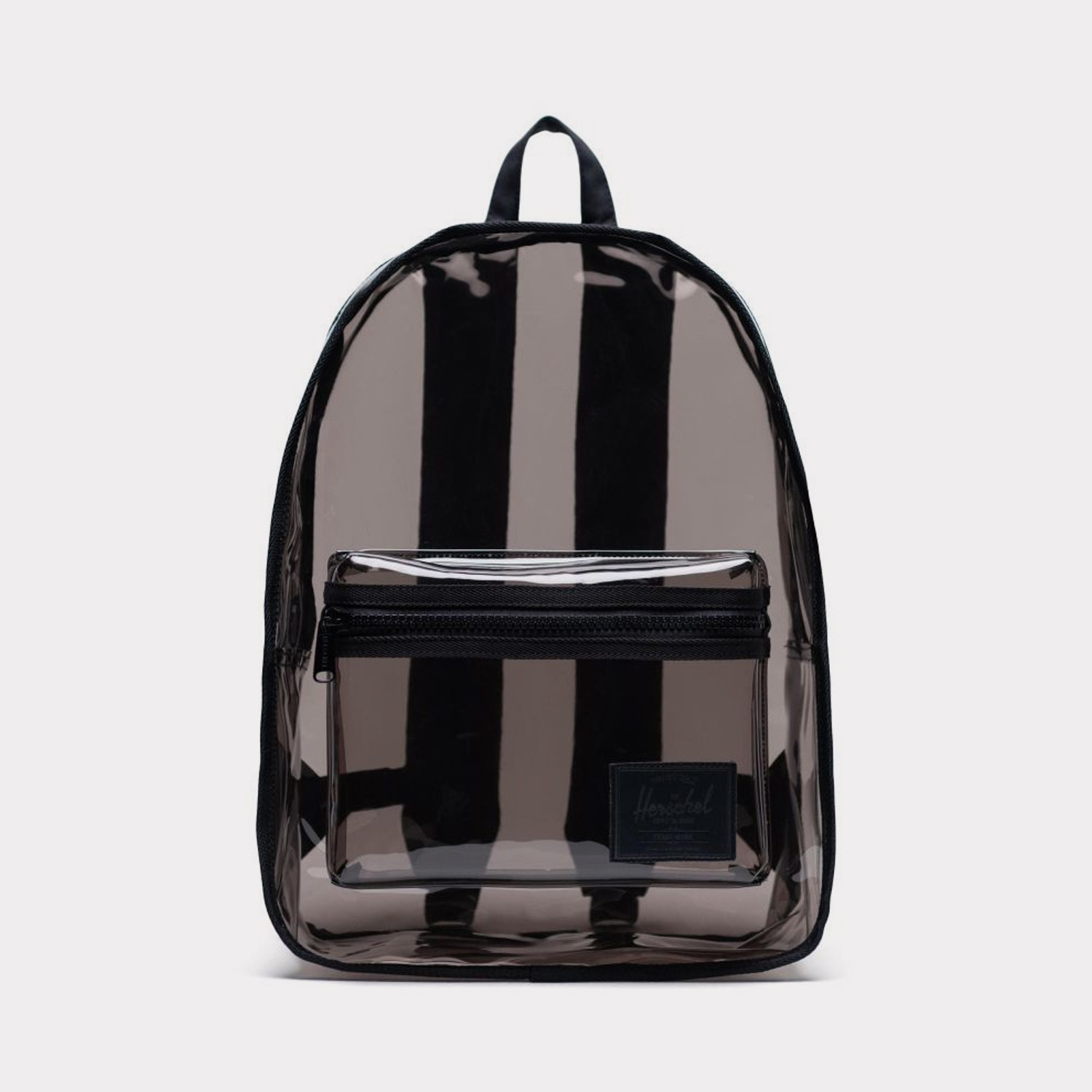 Herschel Classic Clear XL Backpack
