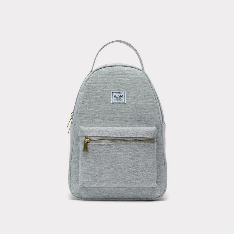 Herschel Nova Small Backpack (9000051470_30650)