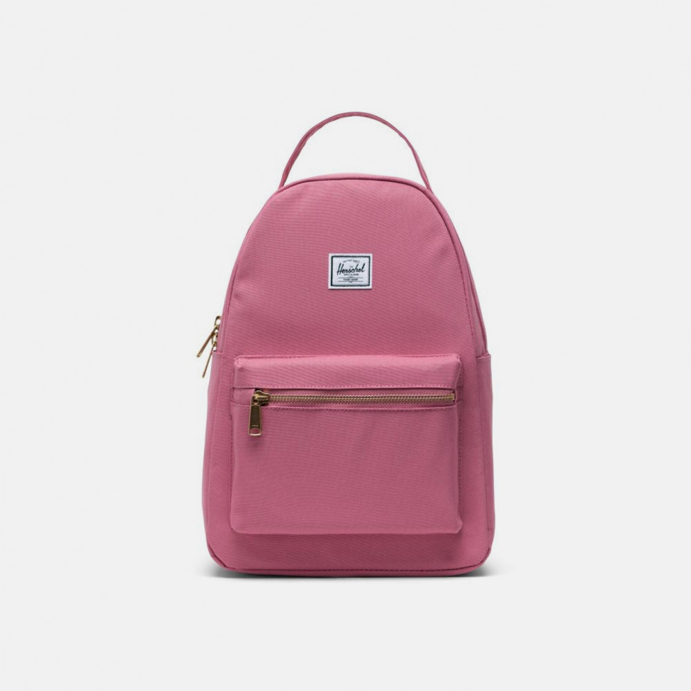 Herschel Nova Unisex Backpack