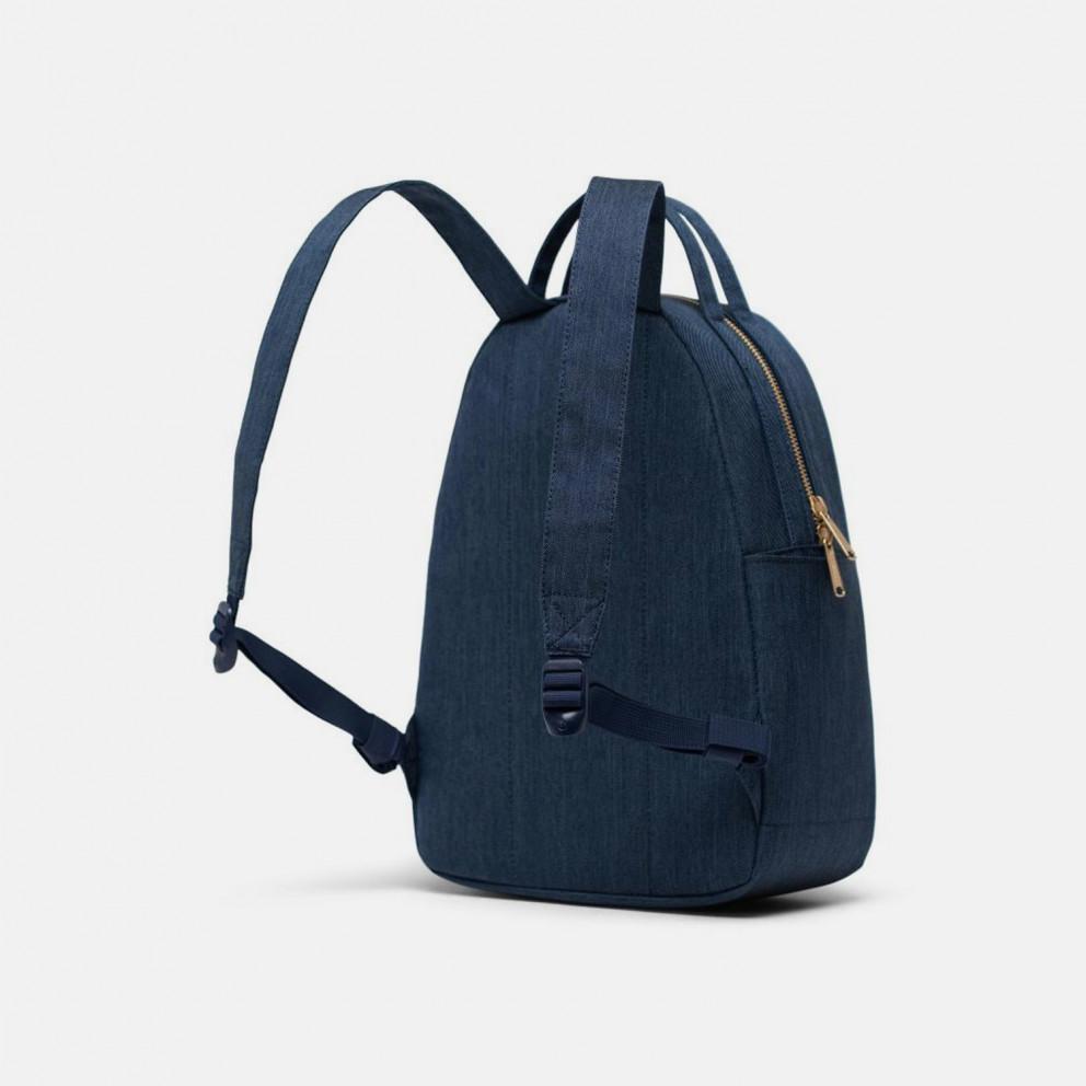 Herschel Nova Unisex Backpack