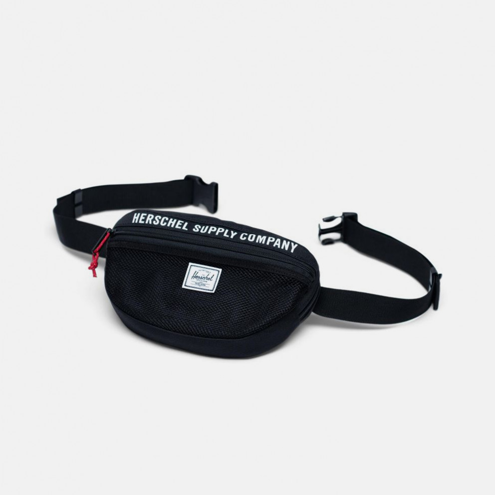 Herschel Nineteen Hip Pack Bum Bag