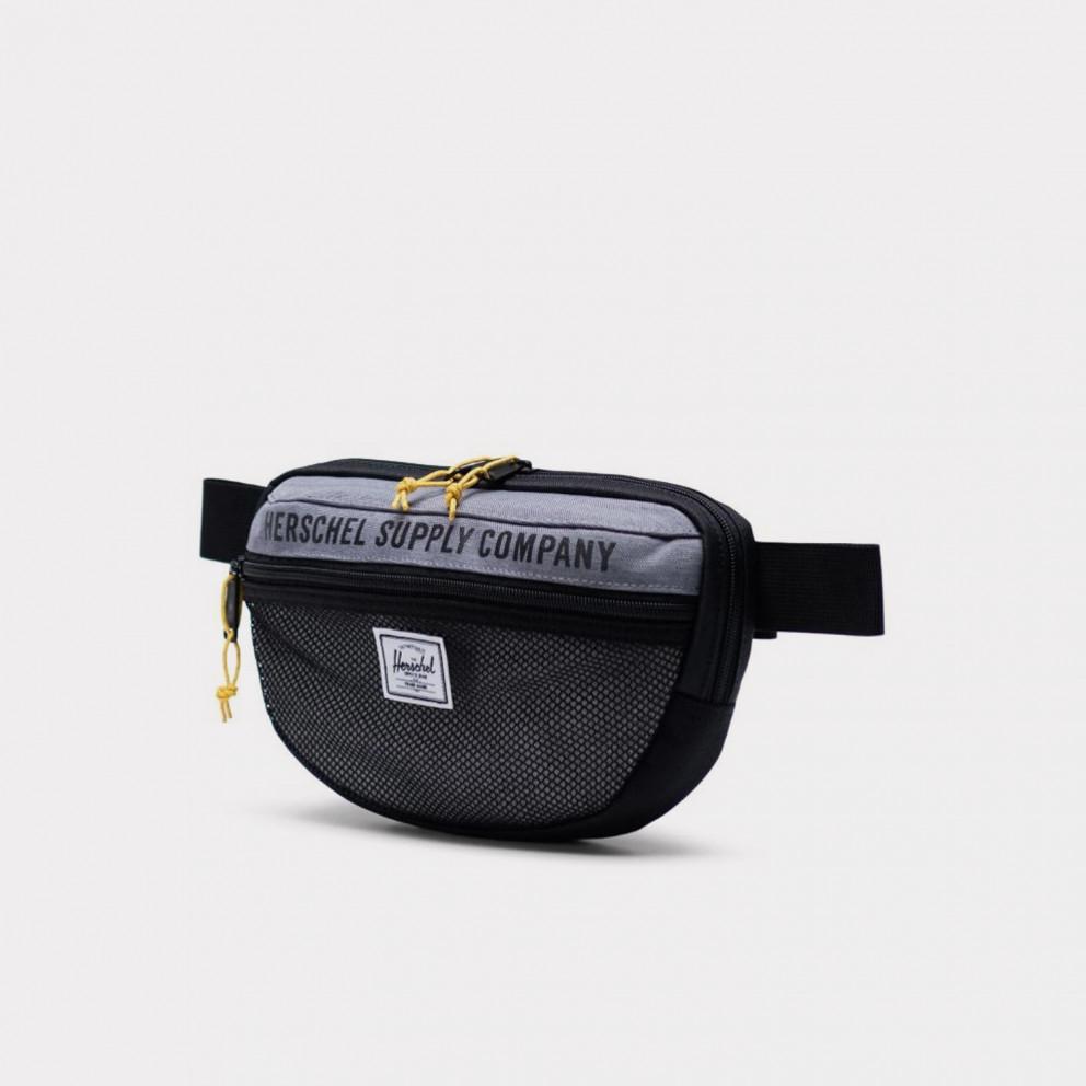 Herschel Nineteen Hip Pack Bum Bag