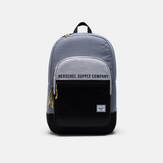 Herschel Kaine Unisex Backpack