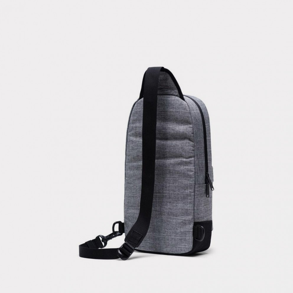 Herschel Heritage Unisex Shoulder Bag