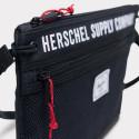Herschel Alder Crossbody Athletics
