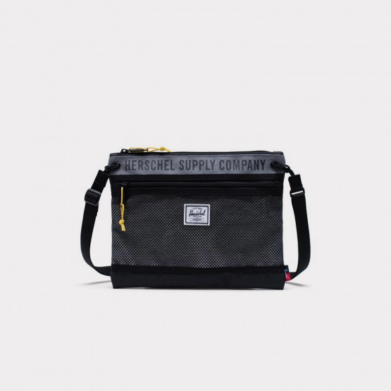 Herschel Alder Crossbody Athletics