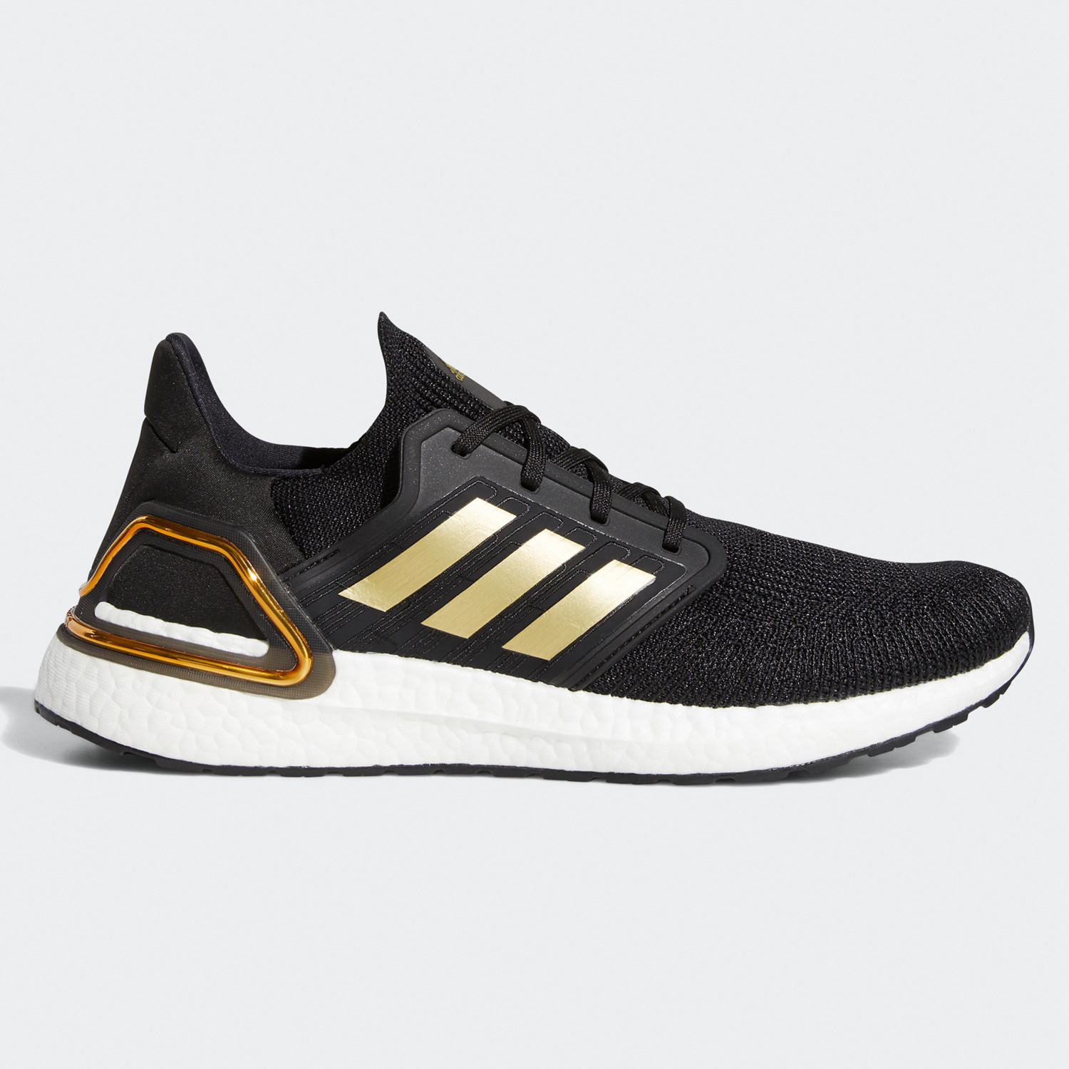 Παπούτσια adidas Performance 2020 shoes & style | shoes