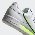 adidas Originals Continental 80s Youth Shoes