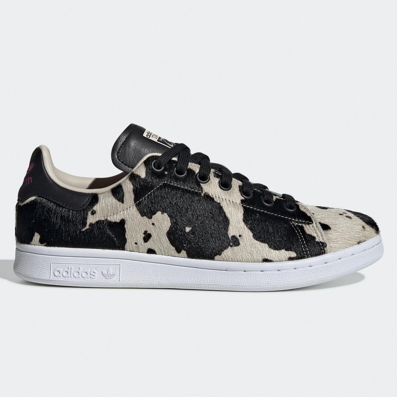 adidas Originals Stan Smith Shoes (9000045875_43612)